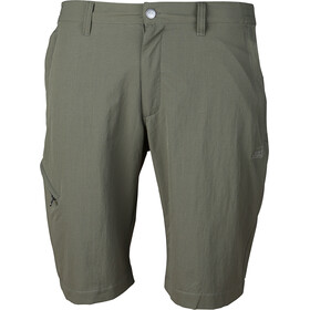 High Colorado Chur 3 Trekking Shorts Herren khaki